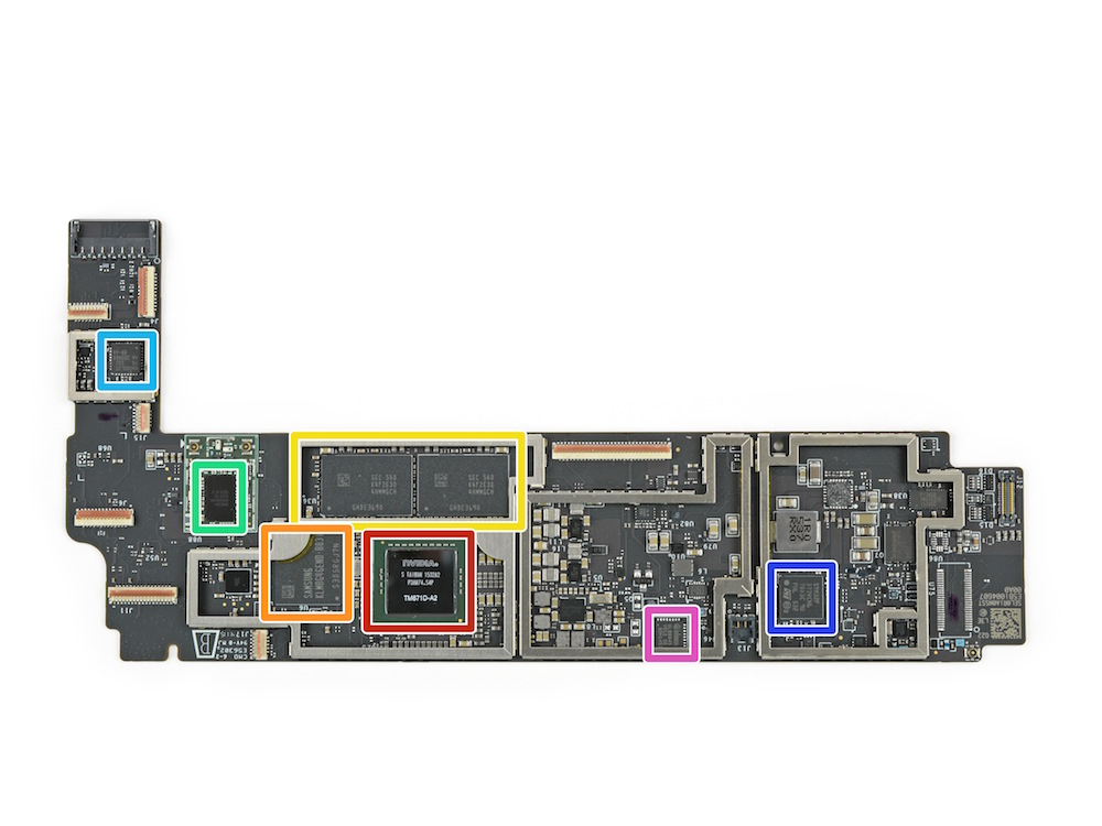 Google-Pixel-C_6