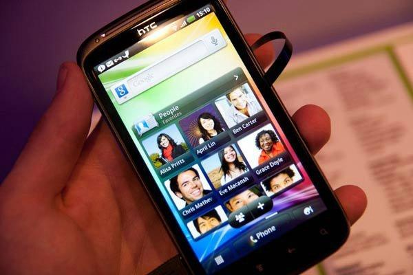 HTC-Sensation-profile-w1000