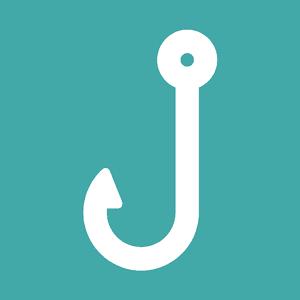 Hooked - App Habit Tracker