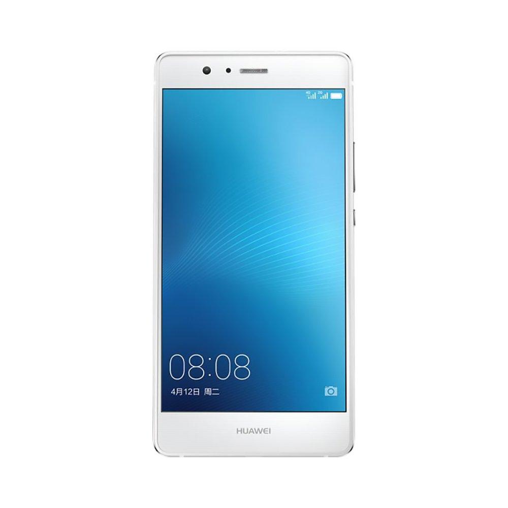 Huawei-G9-Lite_1