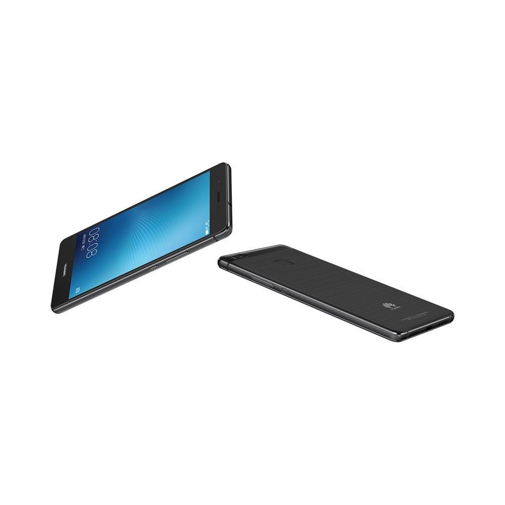 Huawei-G9-Lite_10