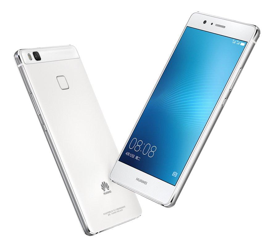 Huawei-G9-Lite_13