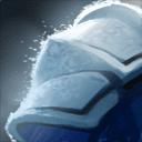 Ice_Armor_icon