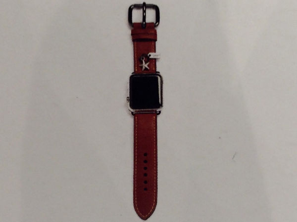 Images-allegedly-showing-Coachs-leather-Apple-Watch-bands-expected-to-launch-in-June (1)-w600
