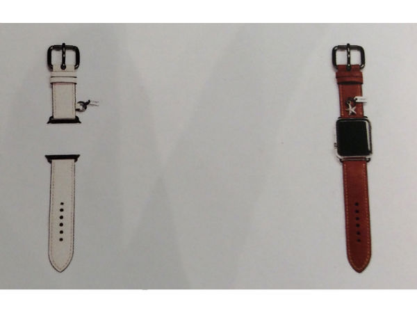 Images-allegedly-showing-Coachs-leather-Apple-Watch-bands-expected-to-launch-in-June-w600
