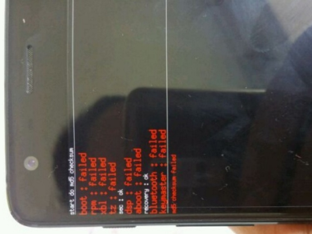 Images-allegedly-showing-off-the-OnePlus-32
