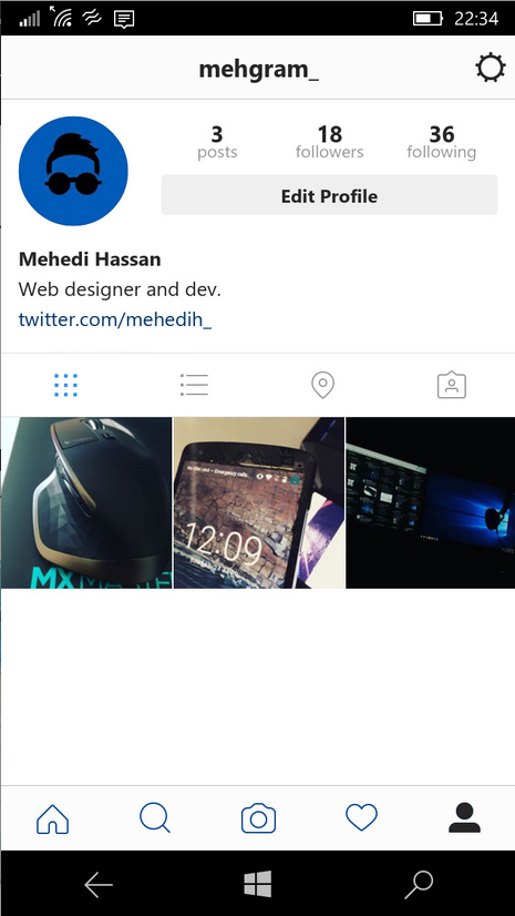 Instagrams-update-on-Windows-10-Mobile-brings-the-UI-into-alignment-with-the-iOS-and-Android-versions-of-the-app (3)-w1150