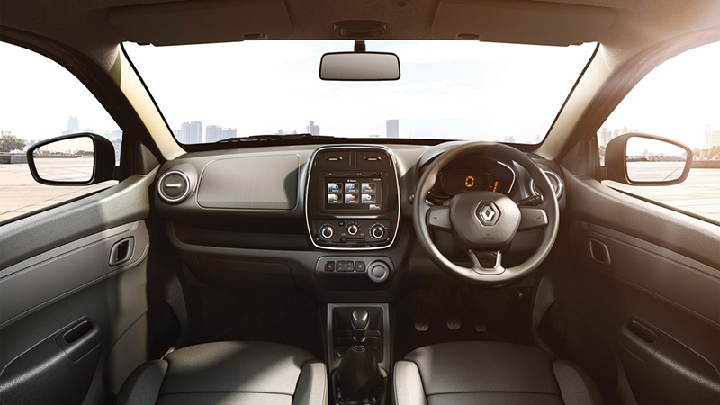 KWID_FRONT_DASHBOARD_SHOT_V-4.jpg.ximg.l_12_m.smart