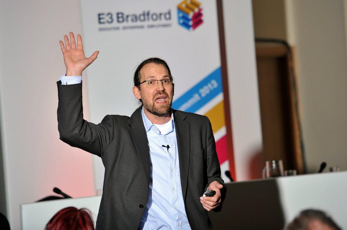 Keynote-Speaker-Dave-Coplin-Microsoft-UK-w1150