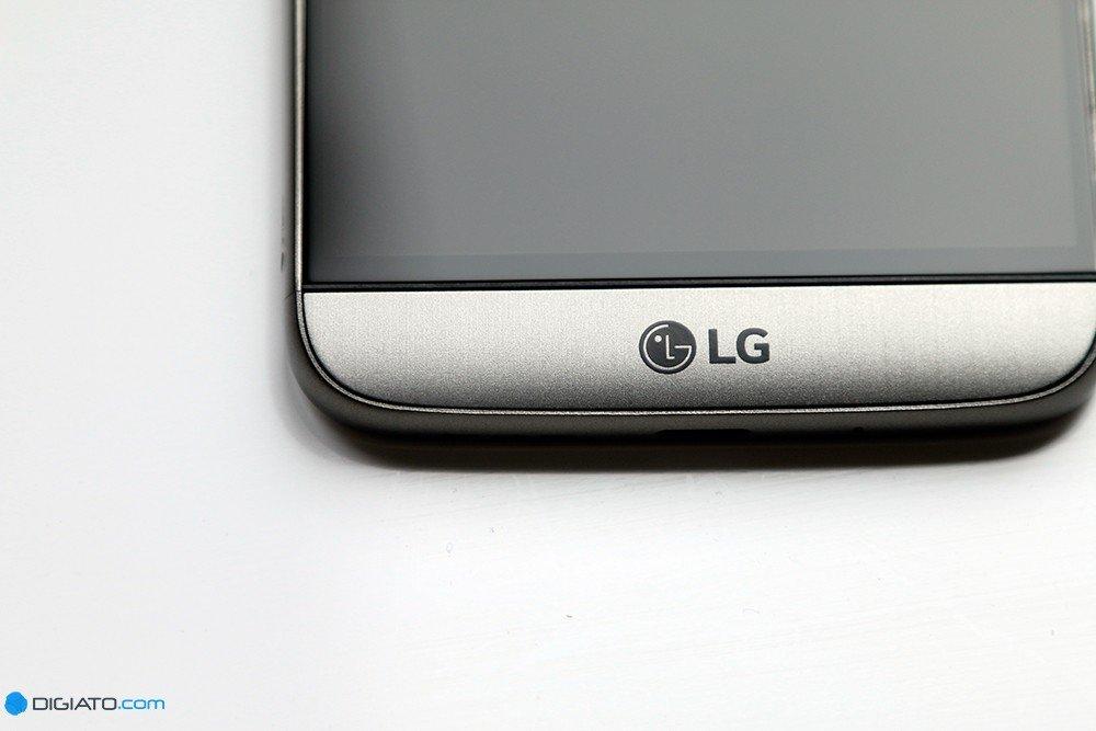 LGG5 (30)
