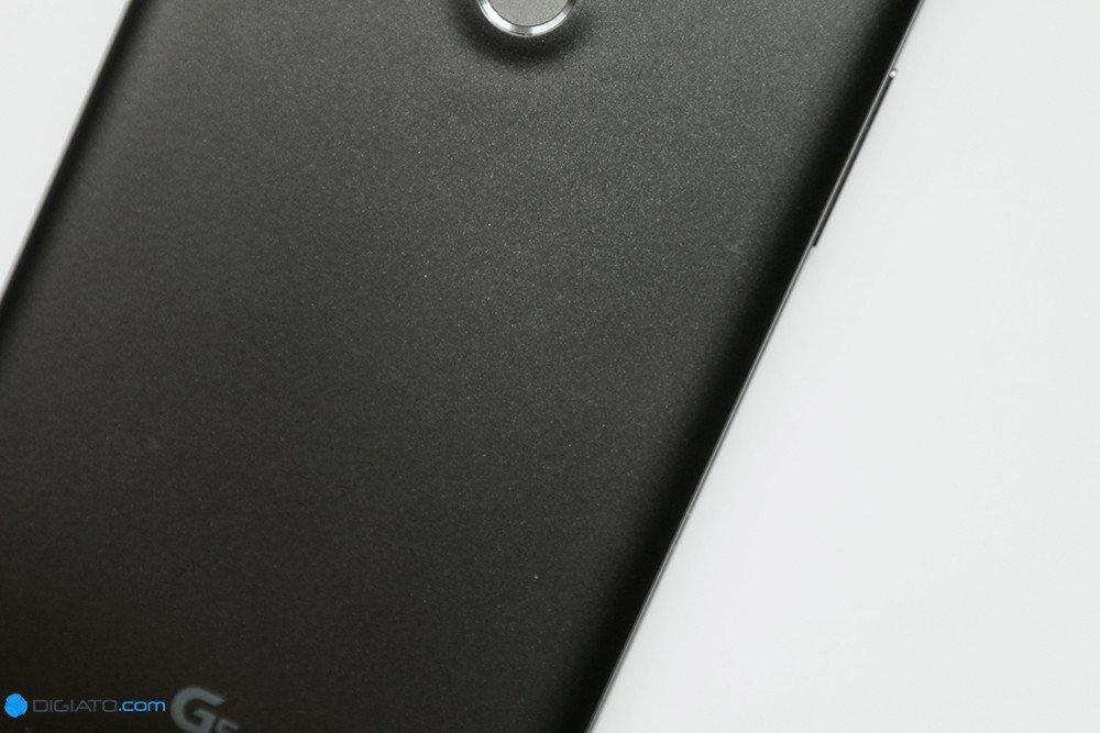 LGG5 (41)