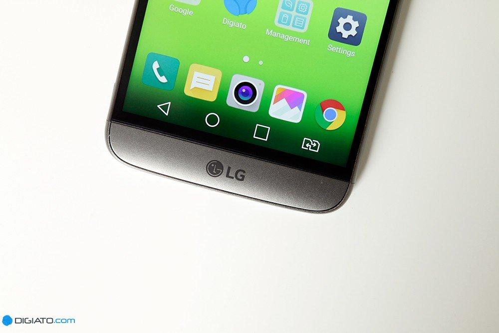 LGG5 (59)