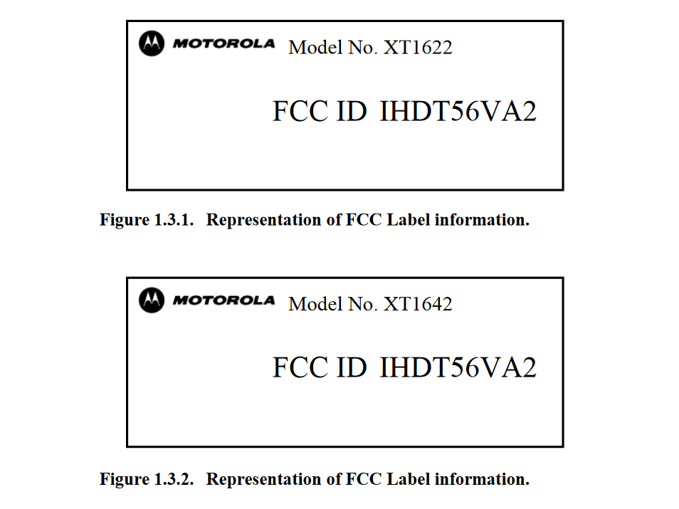 Labels-from-the-FCC-certification-reveal-two-different-models-possibly-the-Moto-G4-and-Moto-G4-Plus.jpg