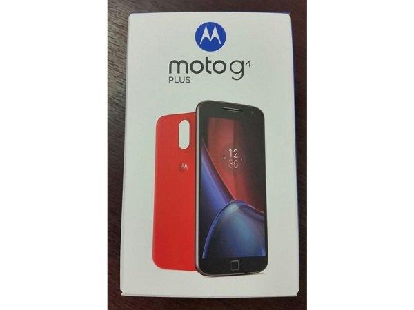 Motorola-Moto-G4-Plus-leak_71