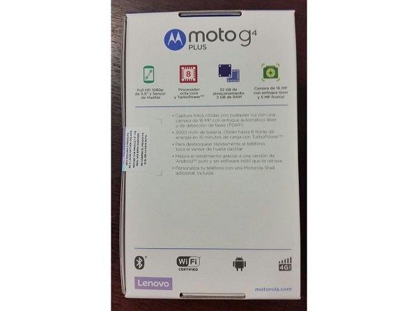 Motorola-Moto-G4-Plus-leak_72