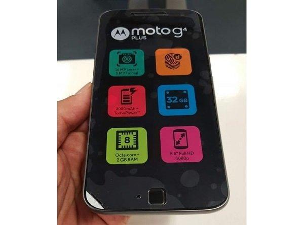 Motorola-Moto-G4-Plus-leak_73