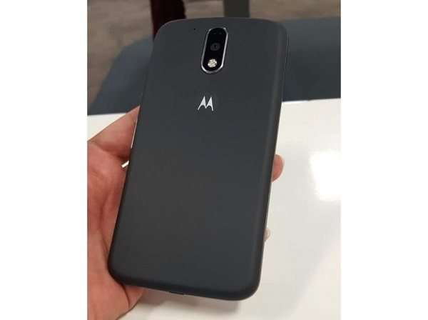 Motorola-Moto-G4-Plus-leak_74