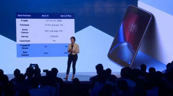 Motorola-Moto-G4-announcement (4)