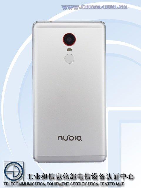 Nubia-Z11-Max-TENAA_2