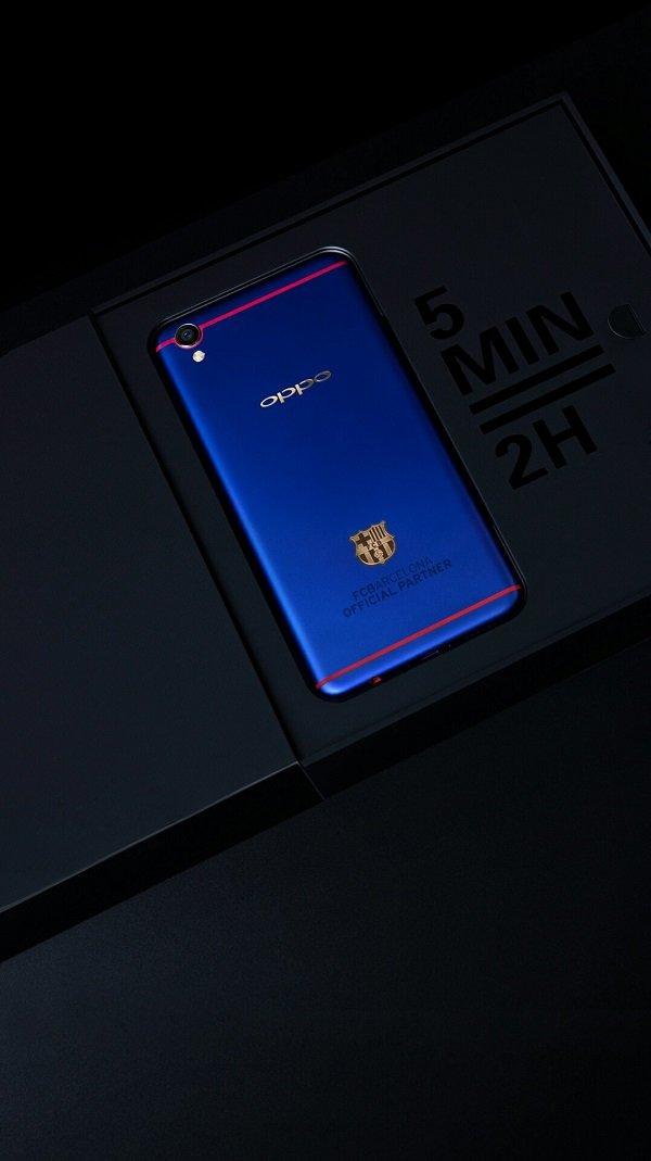OPPO-F1-Plus-FC-Barcelona-Edition_4