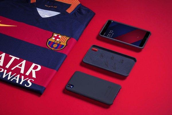 OPPO-F1-Plus-FC-Barcelona-Edition_5