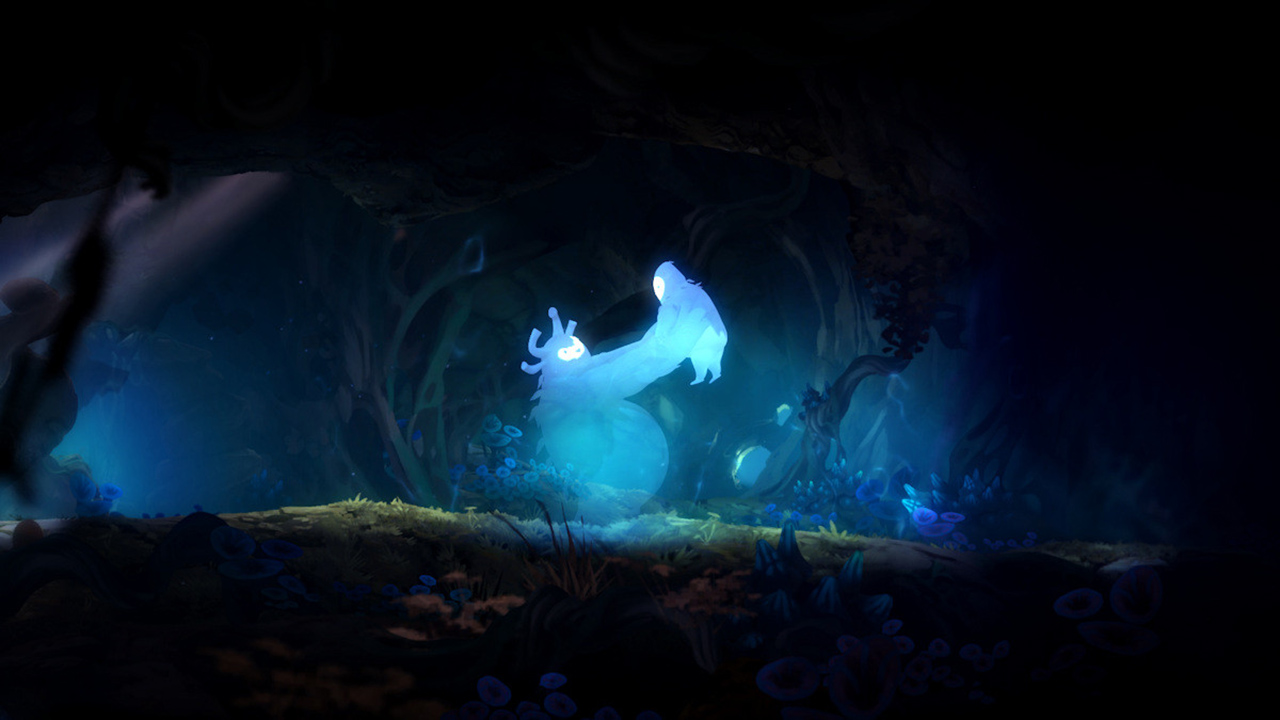 Ori-and-the-Blind-Forest-Definitive-Edition-preview-screens-04 copy