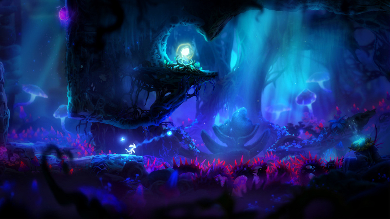 Ori-and-the-Blind-Forest-Definitive-Edition-preview-screens-10 copy