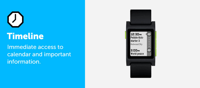 Pebble-2-smartwatch-software-features (1)