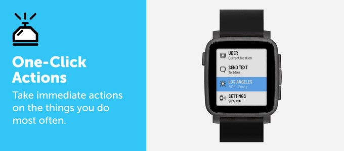 Pebble-2-smartwatch-software-features (3)