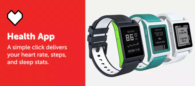 Pebble-2-smartwatch-software-features (4)