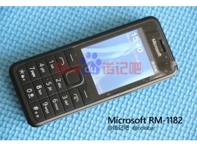 Prototype-of-Microsoft-feature-phone-model-RM-1182.jpg