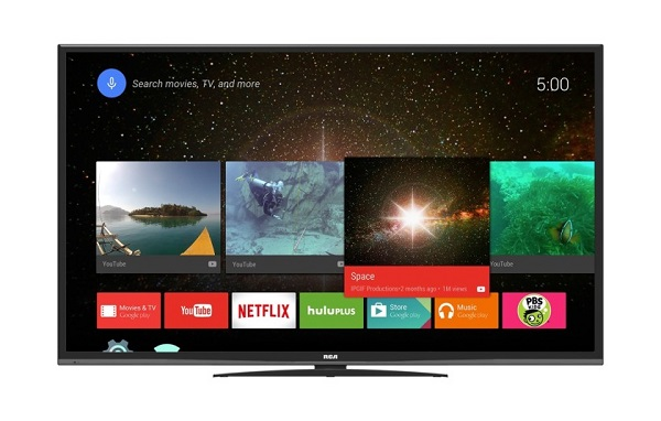 RCA-Android-TV-840x536