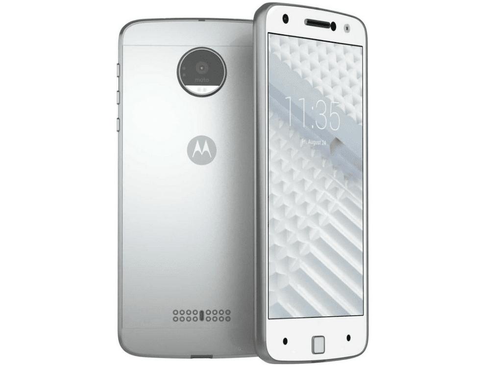 Renders-of-the-Motorola-Moto-X4-suggest-August-24th-unveiling.jpg