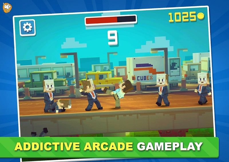 Rush-fight-mobile-game