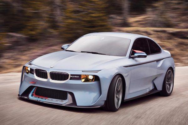 SUPER BMW-1