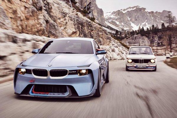 SUPER BMW-4