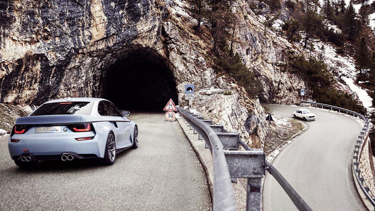 SUPER BMW-7