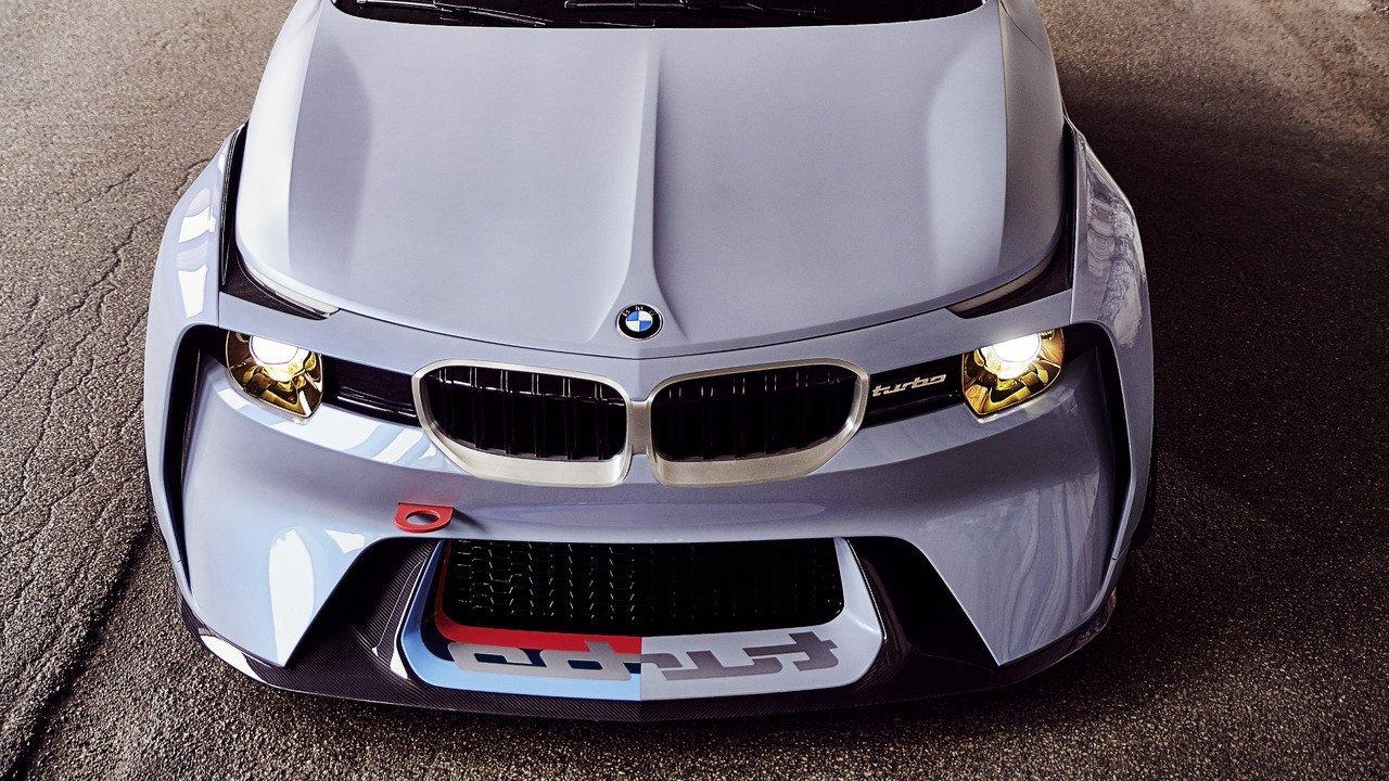 SUPER BMW-8