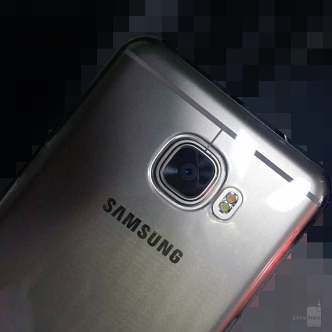 Samsung-Galaxy-C5C7-leaked-images-3