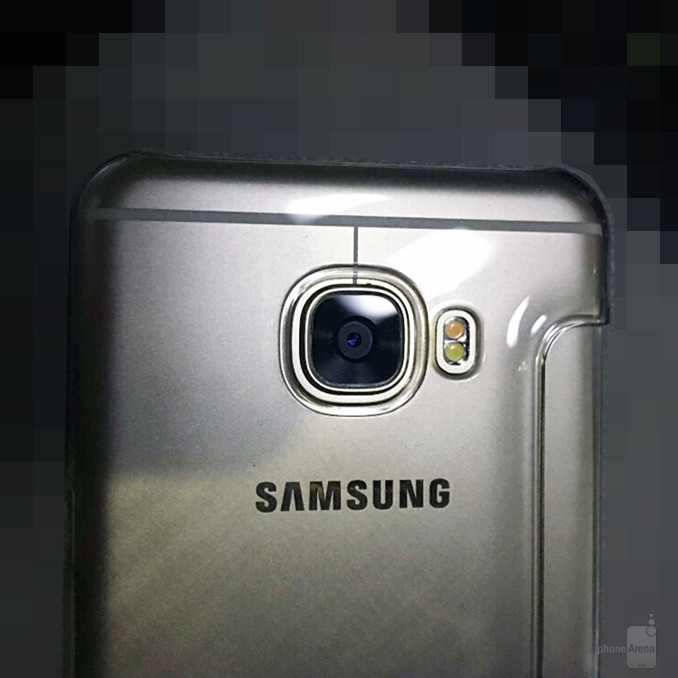 Samsung-Galaxy-C5C7-leaked-images-5