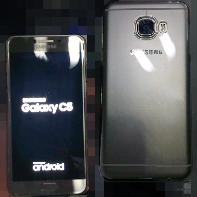 Samsung-Galaxy-C5C7-leaked-images-6