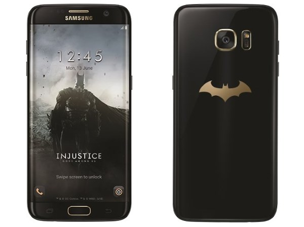 Samsung-Galaxy-S7-edge-Injustice-Edition (2)