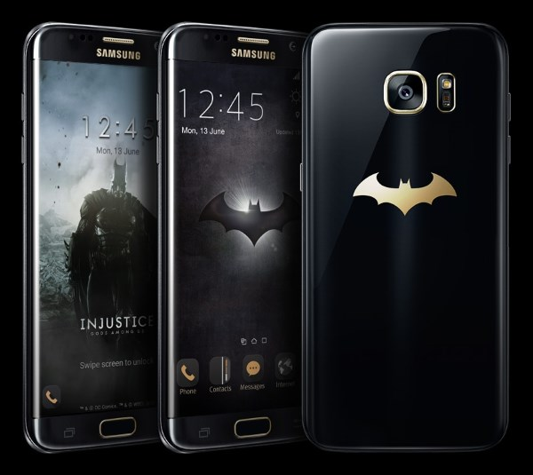 Samsung-Galaxy-S7-edge-Injustice-Edition (3)