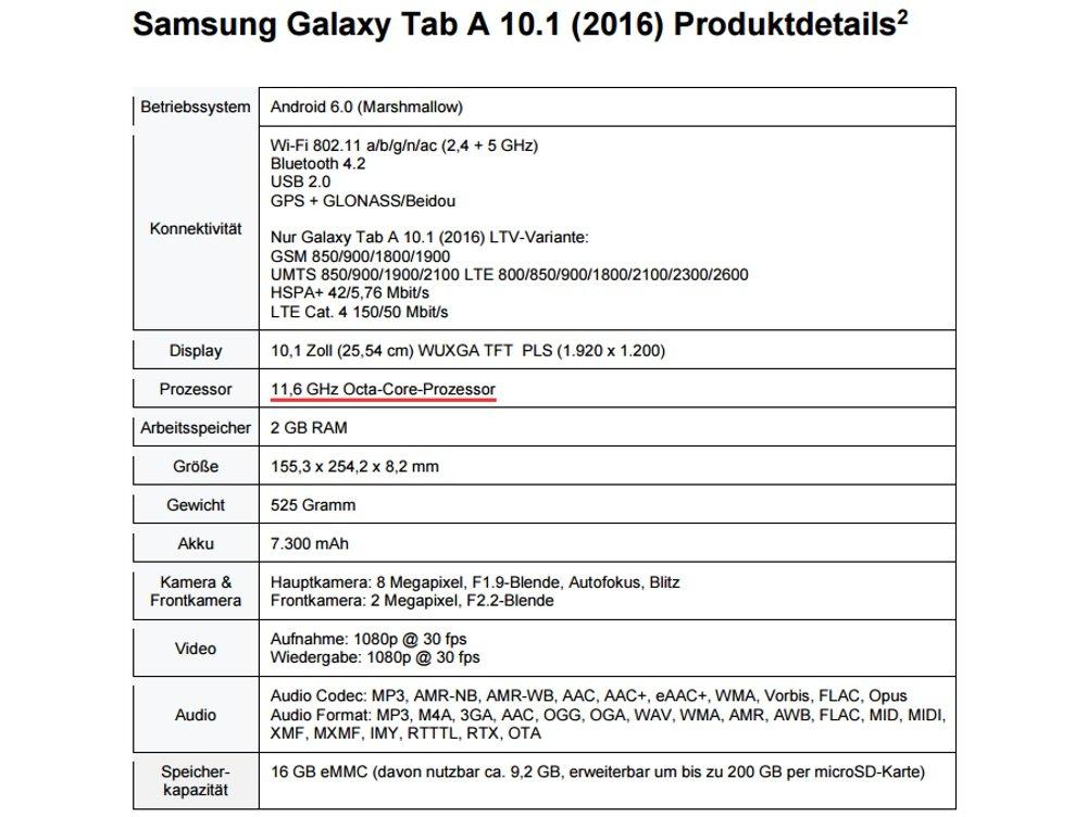 Samsung-Galaxy-Tab-A-10.15-2016