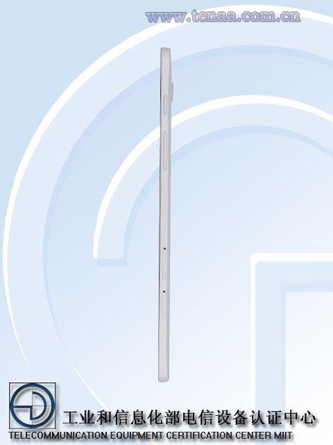Samsung-Galaxy-Tab-S3-8.0 (1)