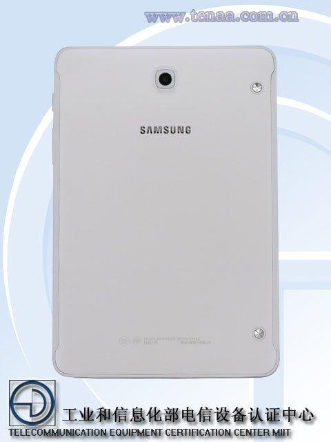 Samsung-Galaxy-Tab-S3-8.0 (3)