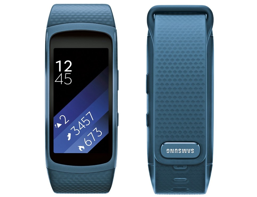 Samsung-Gear-Fit-2-leaked-press-renders-3