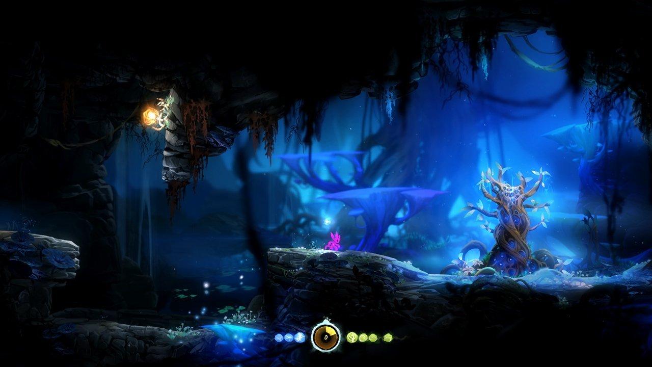 Screenshot-Original-2 copy
