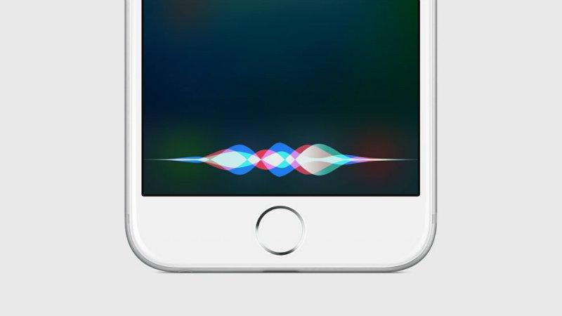 Siri-iOS-9-w800