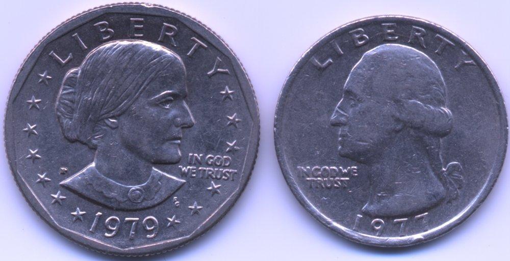 Small_dollar_and_quarter_comparison
